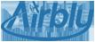 Airbly_Logo